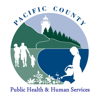 PACIFIC COUNTY PUBLIC HEALTH & HUMAN SERVICES COVID-19 NEWS & RESOURCES